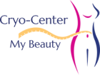 logo-cryo-center